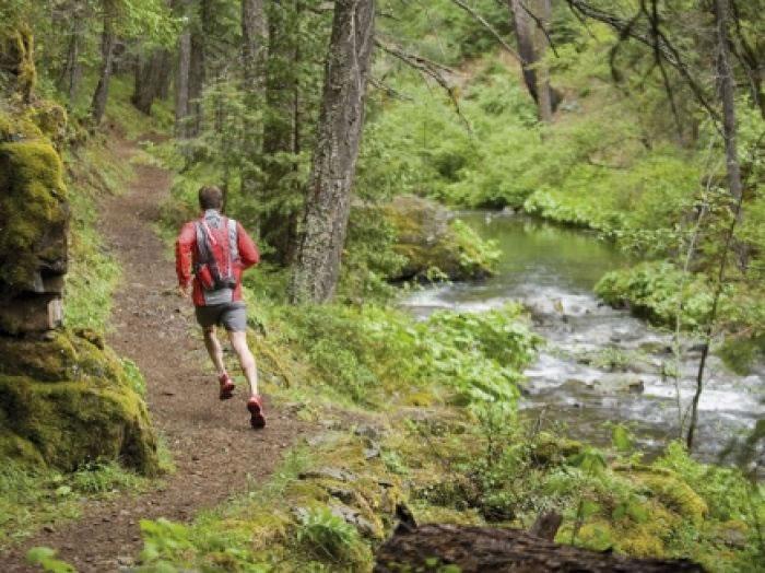 Cros, trail e carreira nocturna entre as propostas atléticas programadas en sada