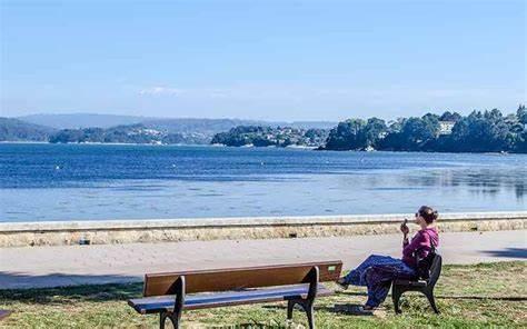 Sada terceiro concello de Galicia en recibir máis xente da que marcha nos dous últimos anos