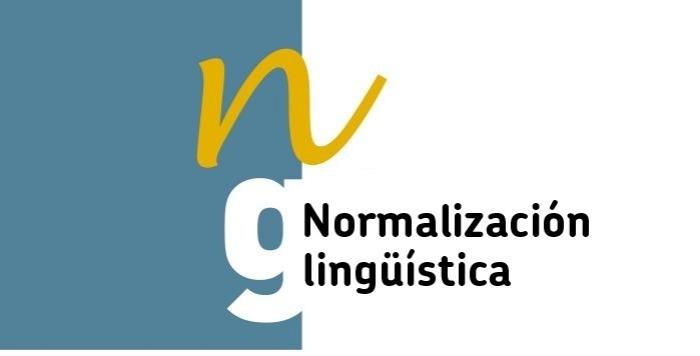 PROCESO SELECTIVO BOLSA DE EMPREGO NORMALIZADOR/A LINGÜÍSTICO/A