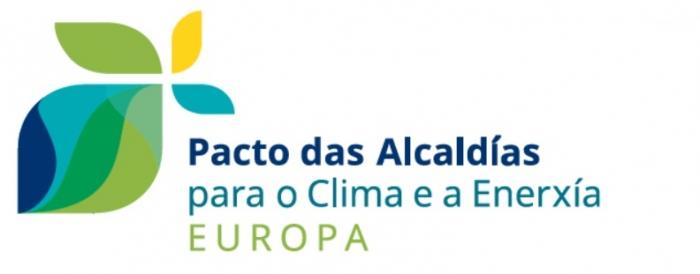 REDACCIÓN DO PLAN DE ACCIÓN POLO CLIMA E A ENERXÍA SUSTENTABLE (PACES) DO CONCELLO DE SADA