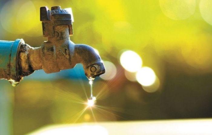 Sada baixa o recibo da auga