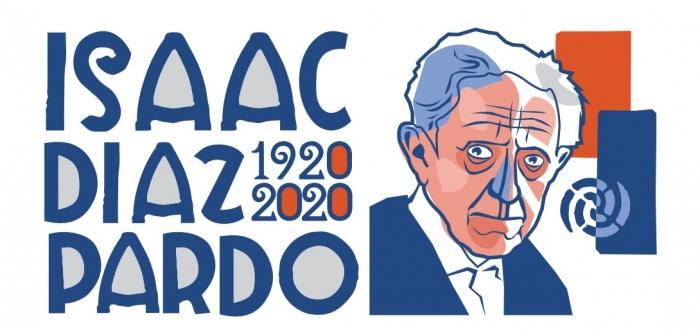 Sada celebra o centenario de Isaac Díaz Pardo