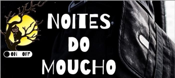 Sada programa as Noites do Moucho, actividades para mozas e mozos de 14 a 30 anos